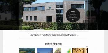 Website_Homepage_Plangroep_Heggen_Nieuws