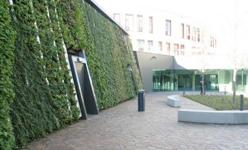 Arcus College Heerlen