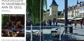 publicatie-straatbeeld-valkeburg-1
