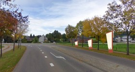 Plangroep Heggen ontwerpt stadsentrees Sittard-Geleen