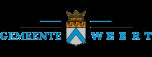 logo-gemeente-weert