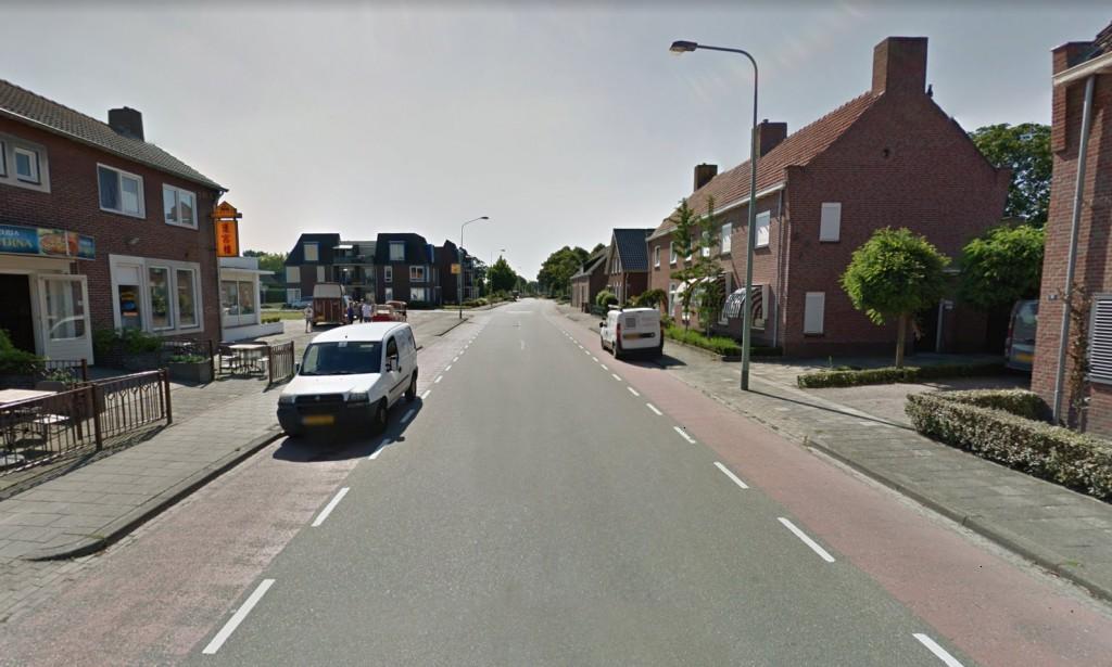 19.005 - Jan Truijnenstraat - BT