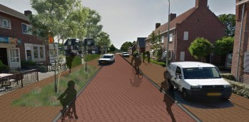 19.005 - Jan Truijnenstraat - OT