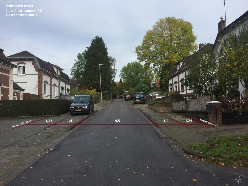 19.072 - Impressie Schroetenstraat - BT