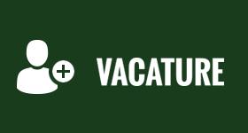 Vacature Stedenbouwkundige/Landschapsarchitect